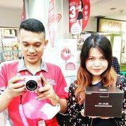 Fujifilm X-A5 Garansi Resmi (19659427) di Kota Bekasi