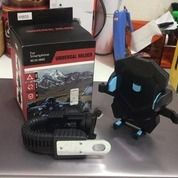 Holder Motor Spion MANTAP