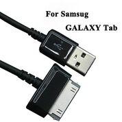 Kabel Data / Charger Samsung Galaxy Tab / Tab 2 P1000 P3100 N8000