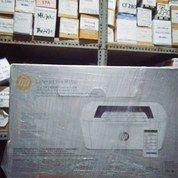 Printer Hp Laserjet M15w (19662883) di Kota Surabaya
