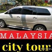 Malaysia City Tpur (19666291) di Kota Jakarta Barat