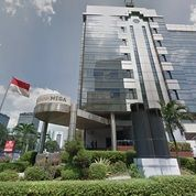 Disewa Ruangkantor Luas 229-1.200 Sqm Di Gedung TATAPURI (19668531) di Kota Jakarta Pusat