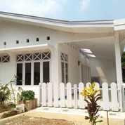 Rumah Luxury Istimewa Material Dijamin Kualitasnya (19669031) di Kab. Purwakarta