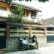 Rumah MEWAH Terawat Harga Bersahabat Di Tengah Kota Dekat Malioboro (19669855) di Kota Yogyakarta