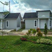 Rumah Di Gandus Palembang, Perumahan Sosial Residence (19670235) di Kota Palembang