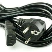 Kabel Power P / ompute / P / rinte / P / ower Supll / C / onitor
