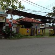Rumah Hitung Tanah Rungkut Menanggal Harapan Sangat Strategis (19673671) di Kota Surabaya