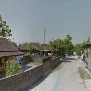 Rumah & Tanah 538M Di Plesungan Mojosongo (19686847) di Kota Surakarta
