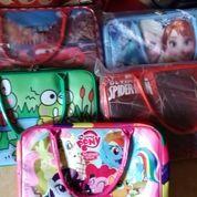 Murah Travel Bag Tas Anak