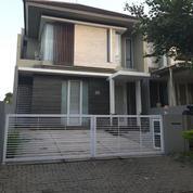 Rumah Graha Famili Siap Huni (19705759) di Kota Surabaya