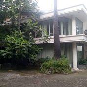 (PAU) Pabrik Rungkut Industri Barang Langka Harga Murah Lokasi Istimewa (19705939) di Kota Surabaya