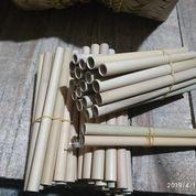 Sedotan Bambu Bamboo Straw (19709903) di Banguntapan