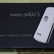 Nano Spray 2 MGI (19710911) di Ciputat