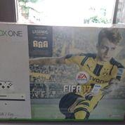 Xbox Ane Original