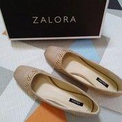 Flat Shoes (Zalora) (19714811) di Kota Bandung