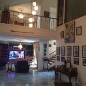 Rumah Mewah Di Jagakarsa,Full Furnish (LT 1800 M2) (19720999) di Kota Jakarta Utara