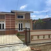 Rumah Di Kalidoni Palembang (19724139) di Kota Palembang