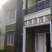 Rumah Minimalis Lokasi Boulevard Melati Mas (19729139) di Kota Tangerang Selatan