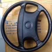 Stir Mobil Bmw E36 Lengkap Airbag Slip Ring Copotan By United Kingdom (19730987) di Kota Jakarta Timur