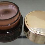 Estee Lauder Eye Cream Anti Aging (19732803) di Kota Jakarta Selatan