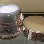 Estee Lauder Cream Anti Aging (19732823) di Kota Jakarta Selatan