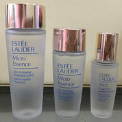 Estee Lauder Micro Essence Skin Activating Lotion