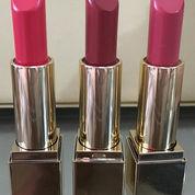 Estee Lauder Lipstick Pure Color Envy (19732879) di Kota Jakarta Selatan