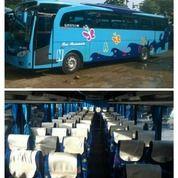 Bus Mercedes Benz Oh 1525 Th 2006 Dan 2007