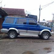 Isuzu Panther97 Hi-Sporty2.5 (19734851) di Kota Bandung