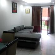 HOT..Lantai GF...Apt Gading Resort Residence (View POOL/3+1 BR)