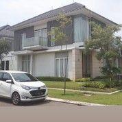 Rumah Candraresmi Kota Baru Parahyangan (19740119) di Kab. Bandung Barat