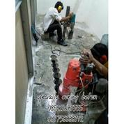 Jasa Coring Beton Profesional Berpengalaman (19750479) di Kota Tangerang