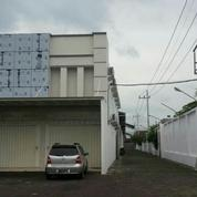 Bekas Pabrik Siap Beroperasi Berada Di NOL Jalan Raya Pakal (19751523) di Kota Surabaya