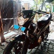 Satria Facelift (19754659) di Kota Tangerang