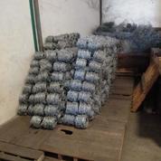 Harga Kadur (Kawat Duri) Hodip 081249343303 Untuk Makassar