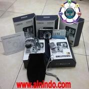Kamera Sbox S8 Camera Pocket (19764719) di Kota Jakarta Barat