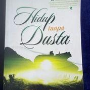 Buku Hidup Tanpa Dusta