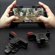 PUBG L1 R1 L1R1 Console Joystick Trigger Game Type D9 Fire