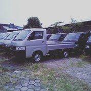 SUZUKI PICKUP SEMARANG (19770007) di Kota Semarang