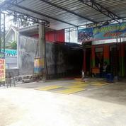 Hidrolik H Cuci Mobil Malang (19772103) di Kota Malang