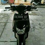 Honda Beat Carbu 2010 (19778023) di Kota Padang Panjang