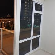 Apartemen Puri Mansion Kemayoran,Semi Furnished (Luas 63 M2) (19779879) di Kota Jakarta Utara
