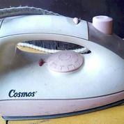 Setrika Cosmos Bekas (19784899) di Kab. Bandung Barat