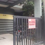 Rumah Lokasi Strategis, Di Pantai Modern Marunda Bekasi Utara AG1176 (19785223) di Kab. Bekasi