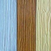 Woodplank Elephant Texture