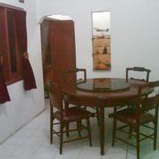 Rumah Perum Griya Bagasasi Sukatani Bekasi (19788099) di Kota Bekasi