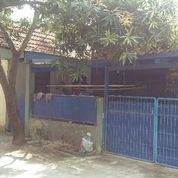 Perum Regency2 Tangerang (19789067) di Pasarkemis