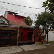 Rumah Sudah Renovasi, Siap Huni, Terawat, Lokasi : Taman Kopo Indah 2 (19790343) di Kota Bandung