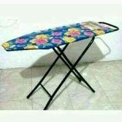 Meja Seterika Baru Sni Kuat Wa.087765539353 (19792123) di Kota Surabaya