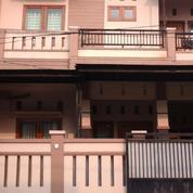Rumah 2 Lantai Jl. Bojong Raya Utama Rawa Lumbu Bekasi (19792959) di Kota Bekasi